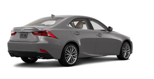 2016 lexus is 300 awd lexus of kingston in kingston. Black Bedroom Furniture Sets. Home Design Ideas