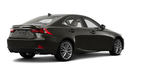 2016 lexus is 300 awd spinelli lexus pointe claire quebec. Black Bedroom Furniture Sets. Home Design Ideas