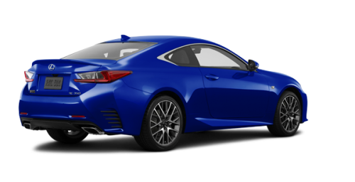 lexus rc 350 awd 2016 spinelli lexus lachine montr al qu bec. Black Bedroom Furniture Sets. Home Design Ideas