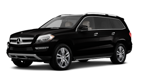 2016 mercedes benz gl 350 bluetec ogilvie motors ltd in. Black Bedroom Furniture Sets. Home Design Ideas