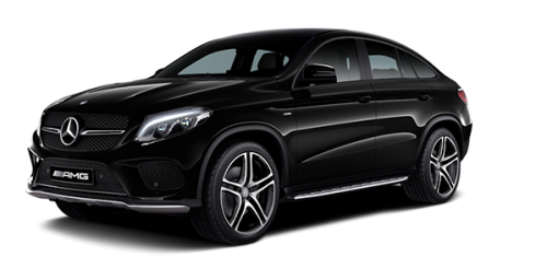 2016 mercedes benz gle coupe 450 4matic amg ogilvie motors ltd in ottawa. Black Bedroom Furniture Sets. Home Design Ideas