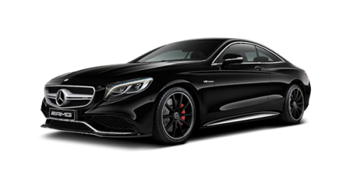 2016 mercedes benz s class coupe 63amg 4matic ogilvie motors ltd in ottawa. Black Bedroom Furniture Sets. Home Design Ideas