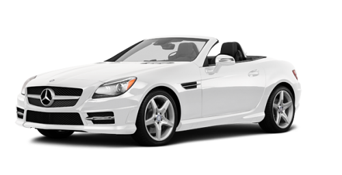 2016 mercedes benz slk 350 for 2016 mercedes benz slk class msrp