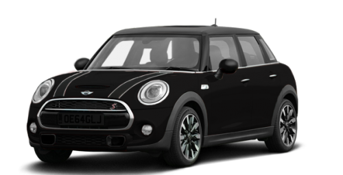 2016 mini cooper s hatchback 5 door mini ottawa in ottawa ontario. Black Bedroom Furniture Sets. Home Design Ideas