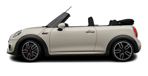 mini cabriolet john cooper works 2016 groupe mierins en ontario. Black Bedroom Furniture Sets. Home Design Ideas