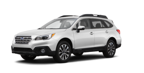 2017 subaru outback prices incentives dealers truecar. Black Bedroom Furniture Sets. Home Design Ideas