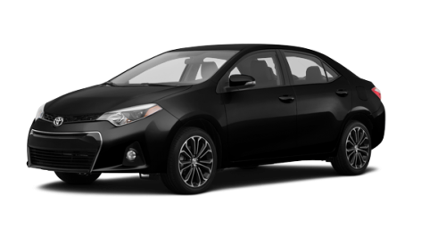 toyota corolla s 2016 mendes toyota ottawa. Black Bedroom Furniture Sets. Home Design Ideas