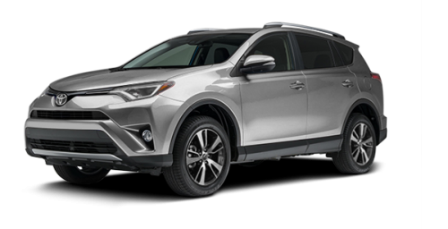 new 2016 toyota rav4 awd xle for sale in montreal. Black Bedroom Furniture Sets. Home Design Ideas