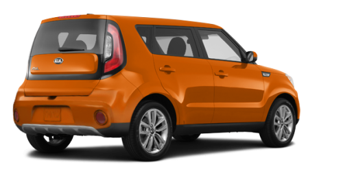 new 2017 kia soul ex for sale in montreal spinelli kia. Black Bedroom Furniture Sets. Home Design Ideas