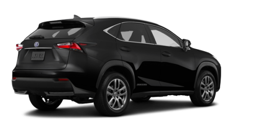 new 2017 lexus nx 300h for sale in montreal spinelli lexus pointe claire. Black Bedroom Furniture Sets. Home Design Ideas