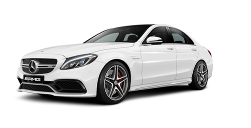 2017 Mercedes Benz C Class Amg 63 S Ogilvie Motors Ltd