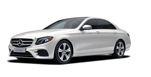 car insurance thailand MERCEDES-BENZ E230