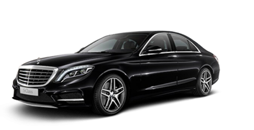 2017 mercedes benz s class 400 4matic ogilvie motors ltd in ottawa. Black Bedroom Furniture Sets. Home Design Ideas