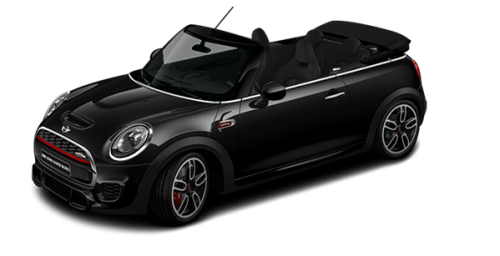 2017 mini john cooper works convertible mini ottawa. Black Bedroom Furniture Sets. Home Design Ideas