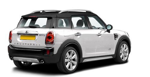 mini countryman cooper s all4 2017 groupe mierins en ontario. Black Bedroom Furniture Sets. Home Design Ideas