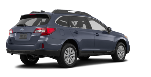 2017 subaru outback 3 6r touring ogilvie subaru in ottawa. Black Bedroom Furniture Sets. Home Design Ideas