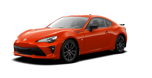 2017 toyota toyota 86 special edition mendes toyota in ottawa. Black Bedroom Furniture Sets. Home Design Ideas