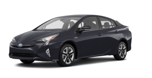 2017 toyota prius touring mendes toyota in ottawa. Black Bedroom Furniture Sets. Home Design Ideas