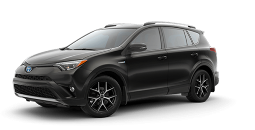 toyota rav4 hybride se 2017 montr al pr s de laval spinelli toyota lachine. Black Bedroom Furniture Sets. Home Design Ideas