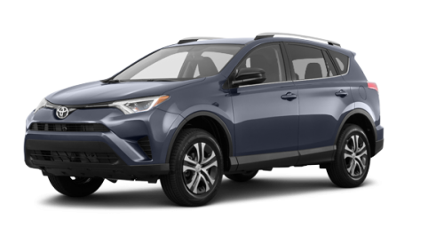 toyota rav4 le 2017 montr al pr s de laval spinelli toyota lachine. Black Bedroom Furniture Sets. Home Design Ideas