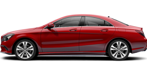 2018 mercedes benz cla 250 4matic ogilvie motors ltd in for Mercedes benz cla 2018 price