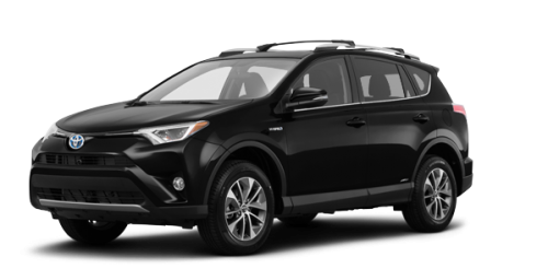 toyota rav4 hybride le 2018 vendre montr al groupe spinelli. Black Bedroom Furniture Sets. Home Design Ideas
