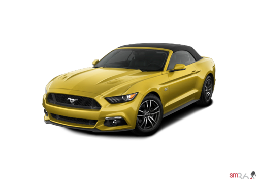 estimated 0 60 on 2015 ford mustang ecoboost autos post. Black Bedroom Furniture Sets. Home Design Ideas