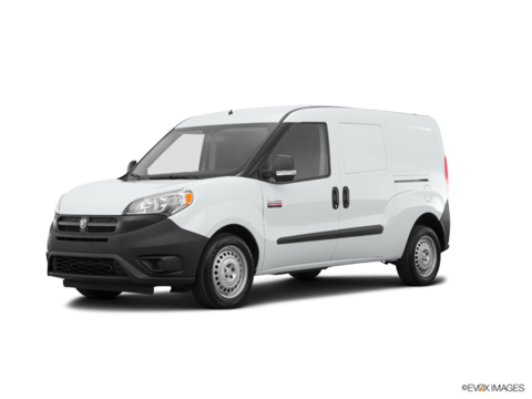 Ram PROMASTER CITY FOURGONNETTE UTILITAIRE SLT CAMERA A/C 2016
