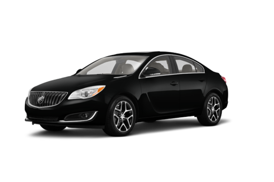 new 2017 buick regal sportback sport touring near niagara john bear st catharines. Black Bedroom Furniture Sets. Home Design Ideas