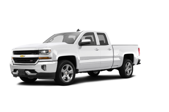 new 2017 chevrolet silverado 1500 lt z71 near ancaster john bear hamilton. Black Bedroom Furniture Sets. Home Design Ideas