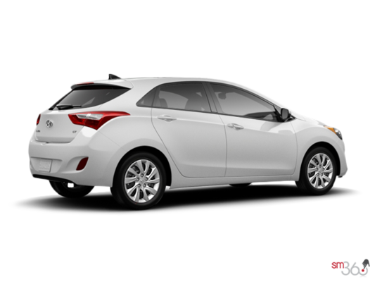 Exterior colors for 2014 elantra autos weblog - Exterior house paint colors 2014 ...
