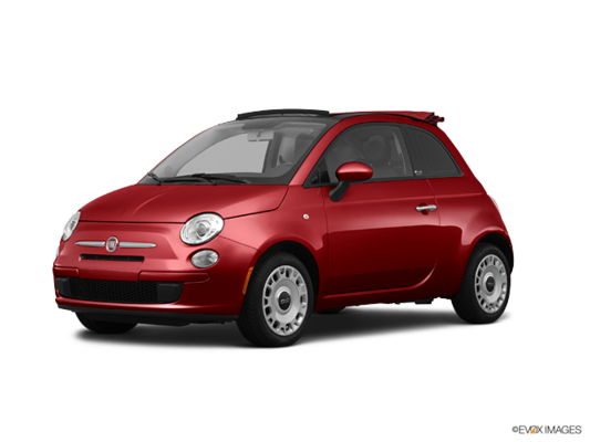 l vis chrysler fiat 500c pop 2016 vendre l vis. Black Bedroom Furniture Sets. Home Design Ideas