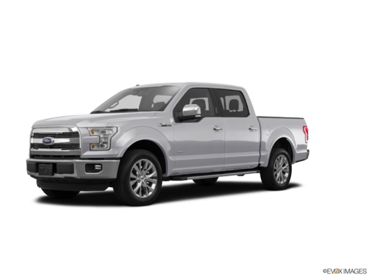 new 2016 ford f 150 lariat for sale in lasalle lasalle ford in lasalle quebec. Black Bedroom Furniture Sets. Home Design Ideas