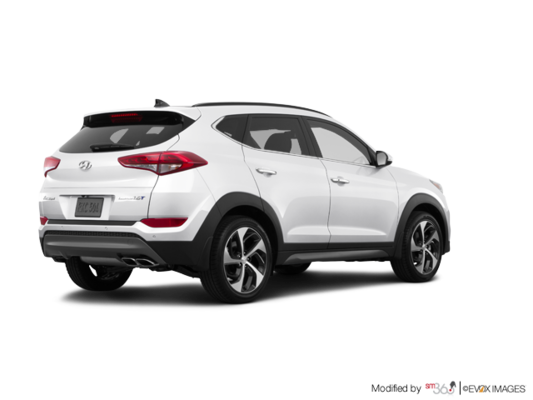 hyundai tucson ultimate 2016 vendre st hyacinthe hyundai casavant. Black Bedroom Furniture Sets. Home Design Ideas