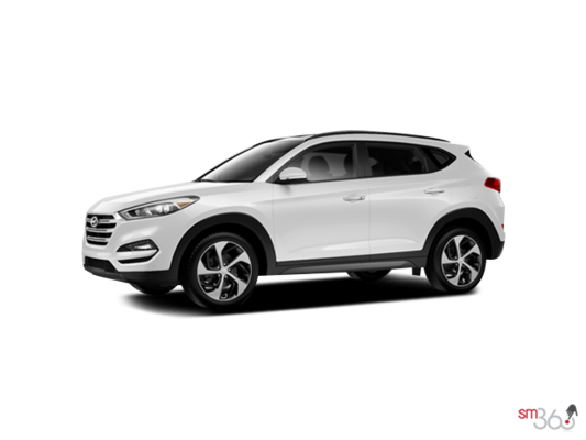 hyundai tucson ultimate 2016 hyundai casavant saint hyacinthe qu bec. Black Bedroom Furniture Sets. Home Design Ideas