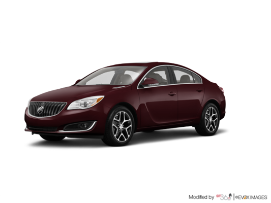 new 2017 buick regal sport touring at john bear hamilton 3584 17. Black Bedroom Furniture Sets. Home Design Ideas