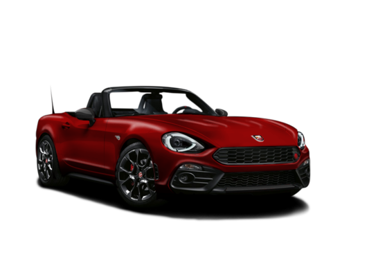 l vis chrysler fiat 124 spider abarth 2017 vendre l vis. Black Bedroom Furniture Sets. Home Design Ideas