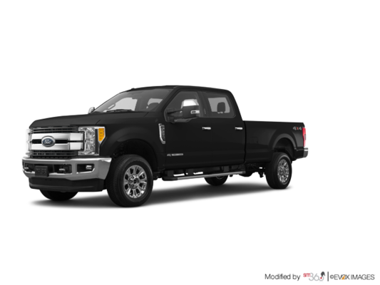 new 2017 ford super duty f 250 srw lariat for sale in st john 39 s nl h149tf cabot ford lincoln. Black Bedroom Furniture Sets. Home Design Ideas