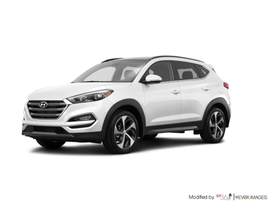 hyundai tucson 1 6t se awd 2017 vendre st hyacinthe. Black Bedroom Furniture Sets. Home Design Ideas