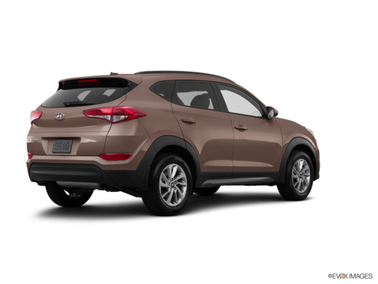 hyundai tucson 2 0l se 2017 vendre st hyacinthe. Black Bedroom Furniture Sets. Home Design Ideas