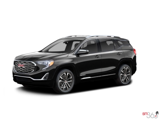 2018 gmc white terrain. fine terrain 2018 gmc terrain denali quicksilver metallic throughout gmc white terrain