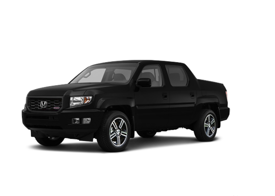 palladino honda new 2013 honda ridgeline sport for sale. Black Bedroom Furniture Sets. Home Design Ideas