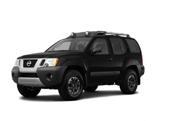 2014 nissan xterra pro pics autos post. Black Bedroom Furniture Sets. Home Design Ideas