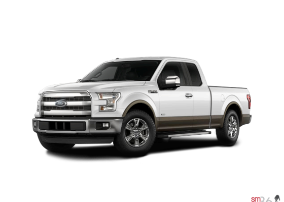ford f 150 lariat 2015 montr al pr s de brossard et ch teauguay lasalle ford. Black Bedroom Furniture Sets. Home Design Ideas