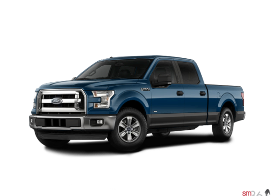 2015 ford f 150 xlt in montreal near brossard and. Cars Review. Best American Auto & Cars Review