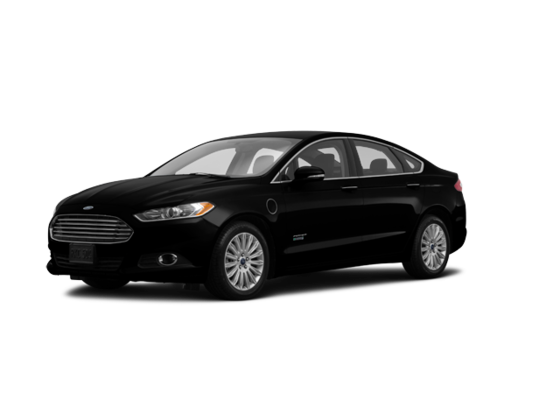 2015 ford fusion energi se in montreal near brossard and chateauguay lasalle ford. Black Bedroom Furniture Sets. Home Design Ideas