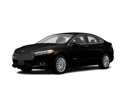 2015 ford fusion hybrid se alliance autogroupe in montreal quebec. Black Bedroom Furniture Sets. Home Design Ideas