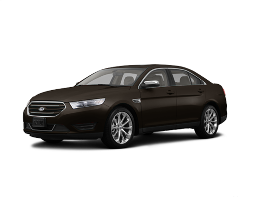 ford taurus limited 2015 montr al pr s de brossard et ch teauguay lasalle ford. Black Bedroom Furniture Sets. Home Design Ideas