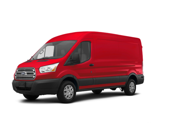 2015 ford transit van in montreal near brossard and chateauguay lasalle ford. Black Bedroom Furniture Sets. Home Design Ideas