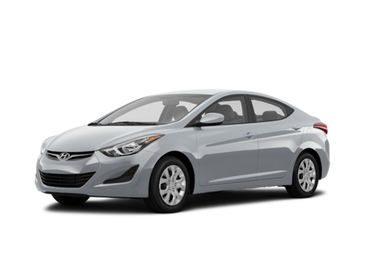 2015 hyundai elantra gl for sale kitchener hyundai ontario. Black Bedroom Furniture Sets. Home Design Ideas
